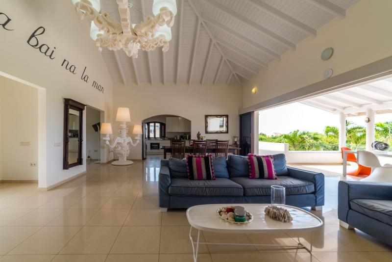 Villa villa grosso 43 coral estate rif st marie coral estate